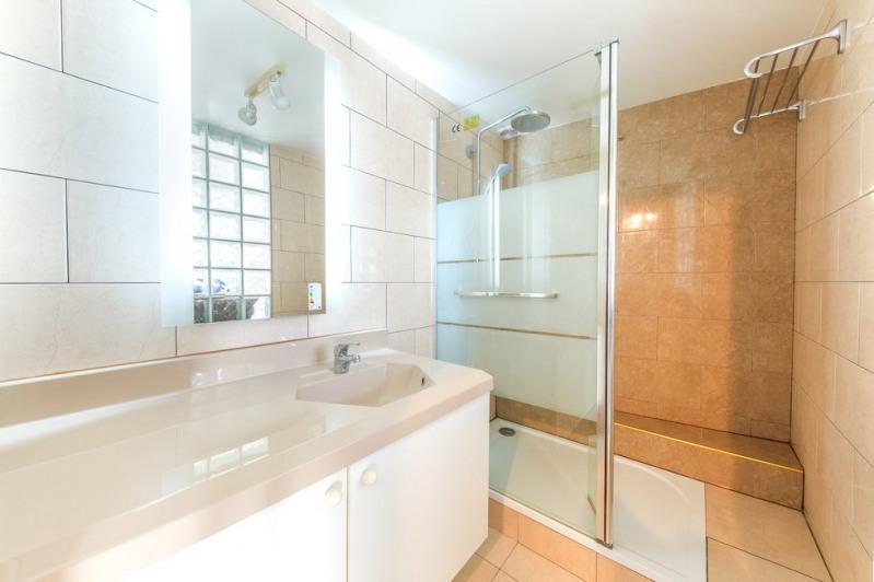 Sale apartment Saint-denis 345000€ - Picture 8