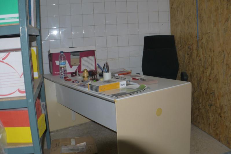 Vente local commercial Marseille 10ème 110000€ - Photo 6