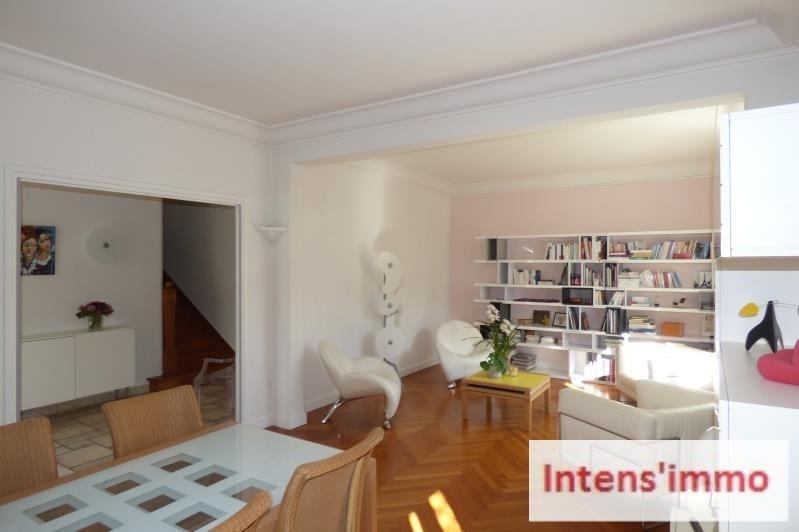 Sale house / villa Romans sur isere 334000€ - Picture 3
