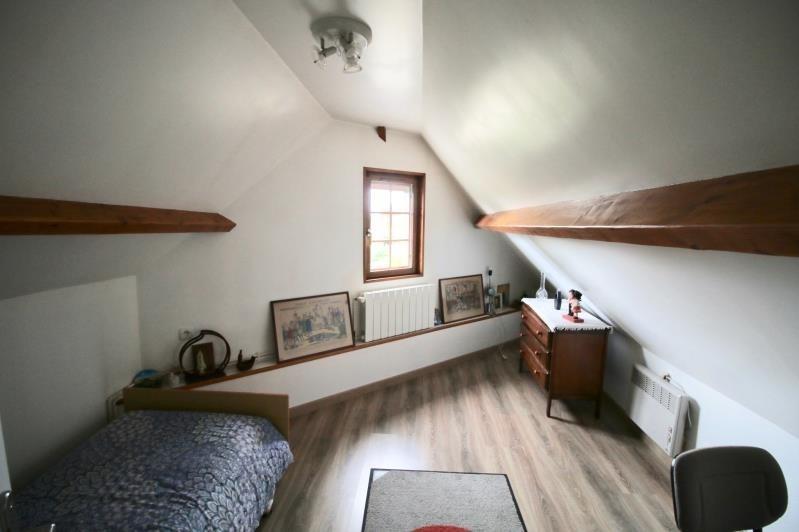 Sale house / villa Breteuil sur iton 158000€ - Picture 6
