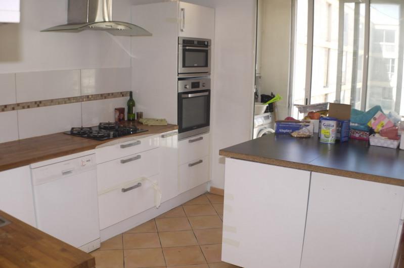 Vente appartement Marseille 10ème 172000€ - Photo 4