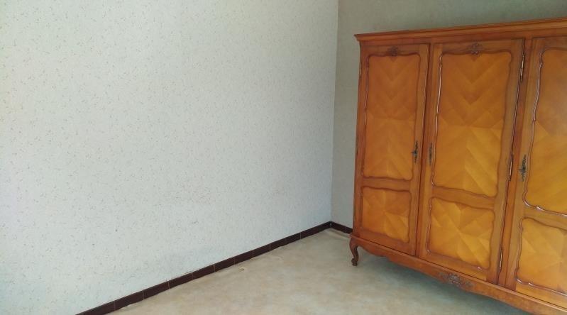 Venta  casa Yvre l'eveque 147000€ - Fotografía 5