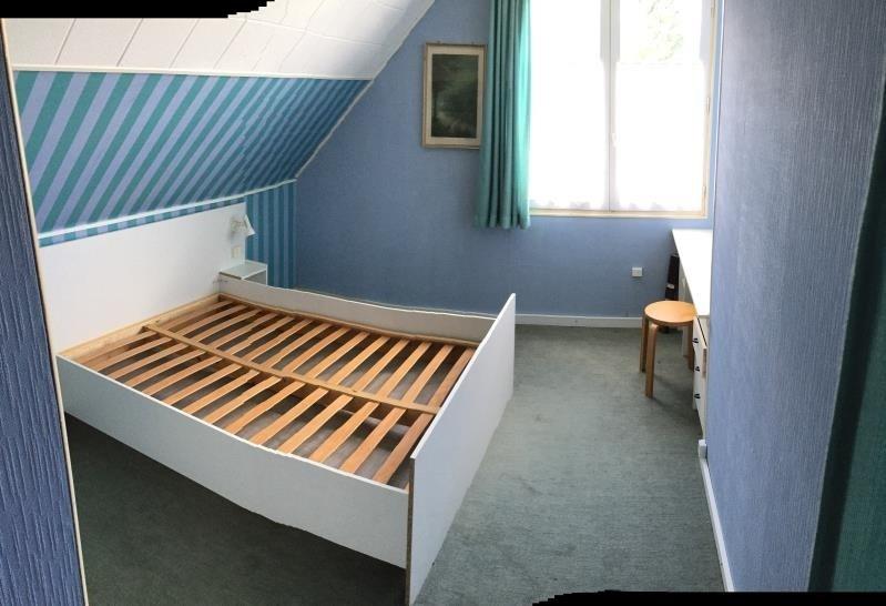 Sale house / villa Rumaucourt 126804€ - Picture 4