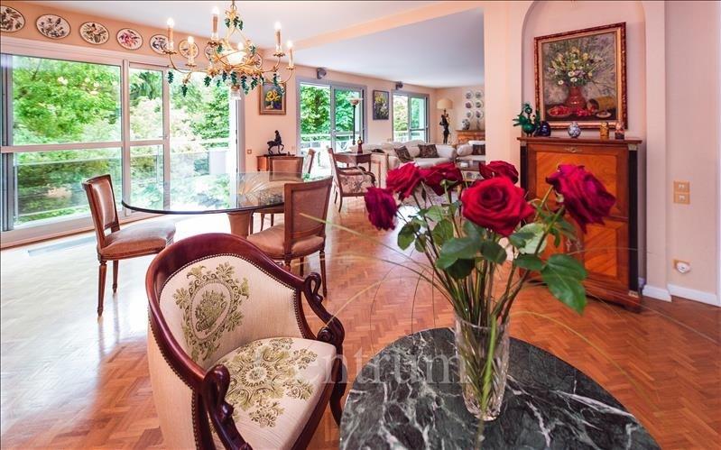Престижная продажа квартирa Metz 740000€ - Фото 1
