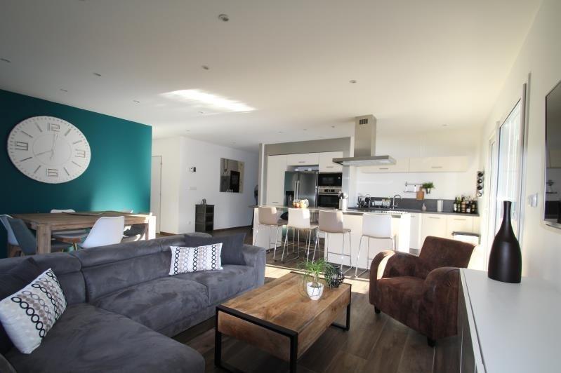 Venta  casa Vimines 342000€ - Fotografía 1