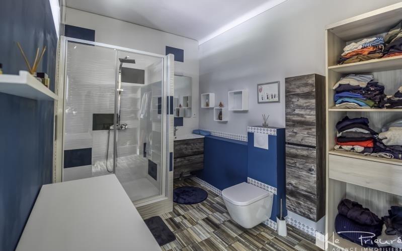 Sale house / villa Albi 349000€ - Picture 7