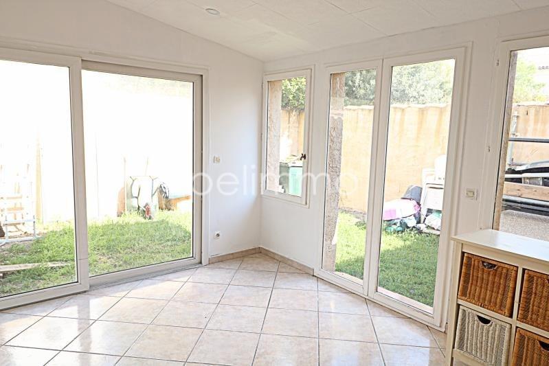 Sale house / villa Salon de provence 325000€ - Picture 6