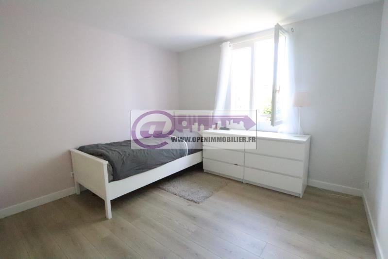 Sale house / villa Montmagny 390000€ - Picture 6