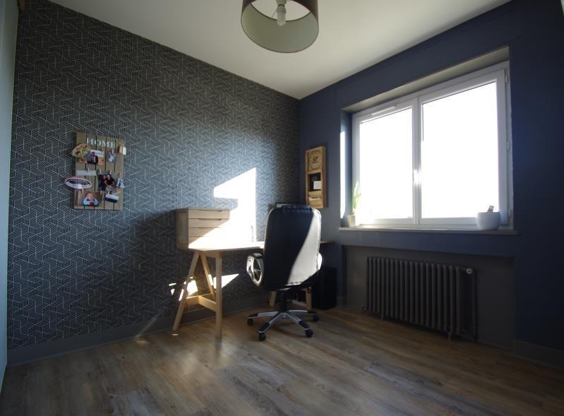 Vente maison / villa La rochelle 244900€ - Photo 7