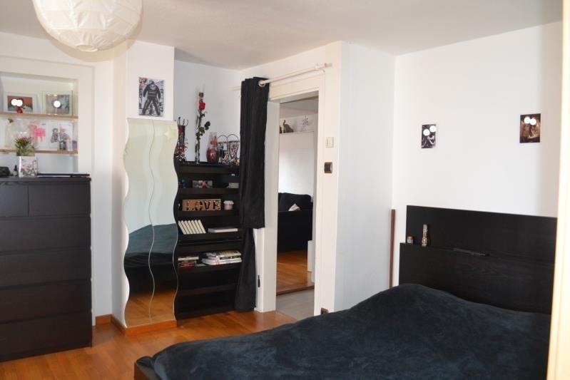Sale house / villa Ostheim 234000€ - Picture 2