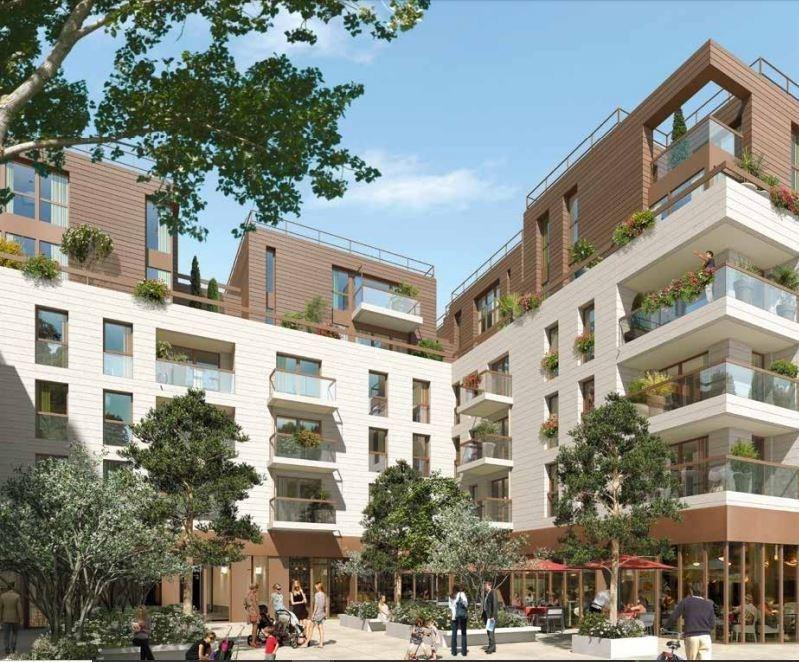 Vendita nuove costruzione Chaville  - Fotografia 6
