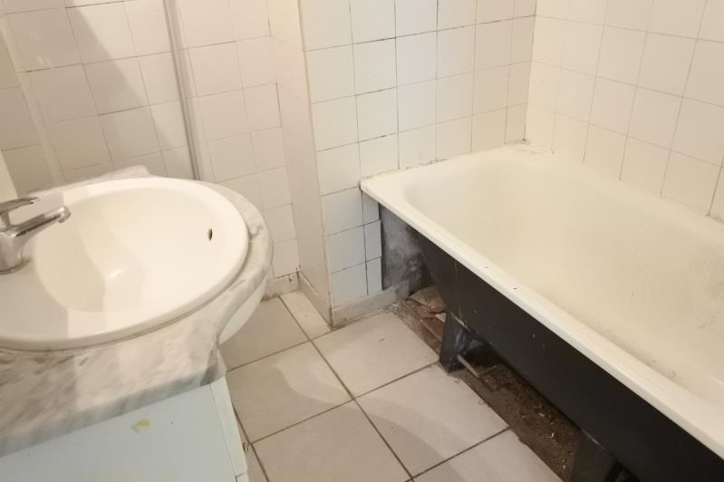 Vente appartement Romans sur isere 85000€ - Photo 5