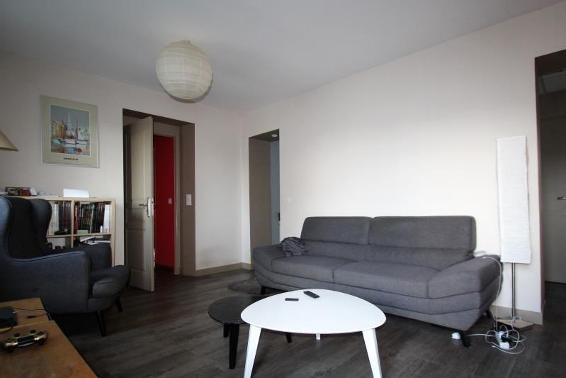 Продажa дом Aix les bains 307000€ - Фото 4