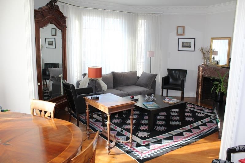 Vente appartement Bois colombes 538 000€ - Photo 4