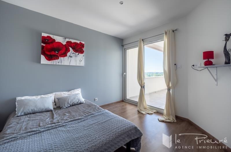 Revenda casa Marssac sur tarn 535000€ - Fotografia 5