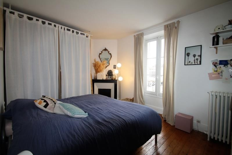 Vente maison / villa Samois sur seine 315000€ - Photo 7