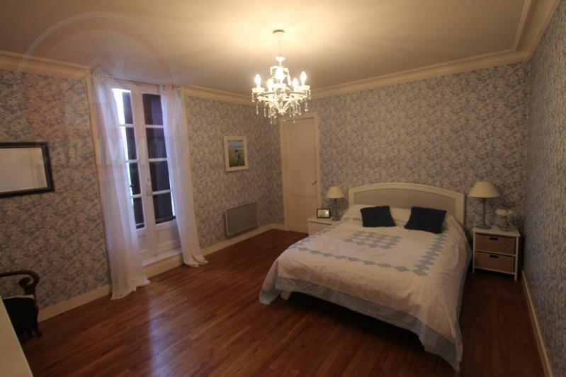 Sale house / villa Bergerac 373000€ - Picture 2