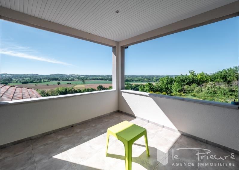 Revenda casa Marssac sur tarn 535000€ - Fotografia 10
