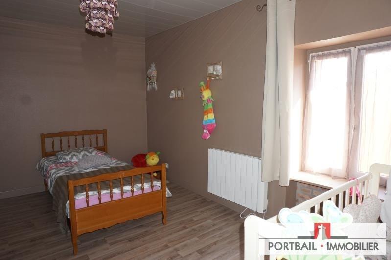 Sale house / villa Blaye 175500€ - Picture 9