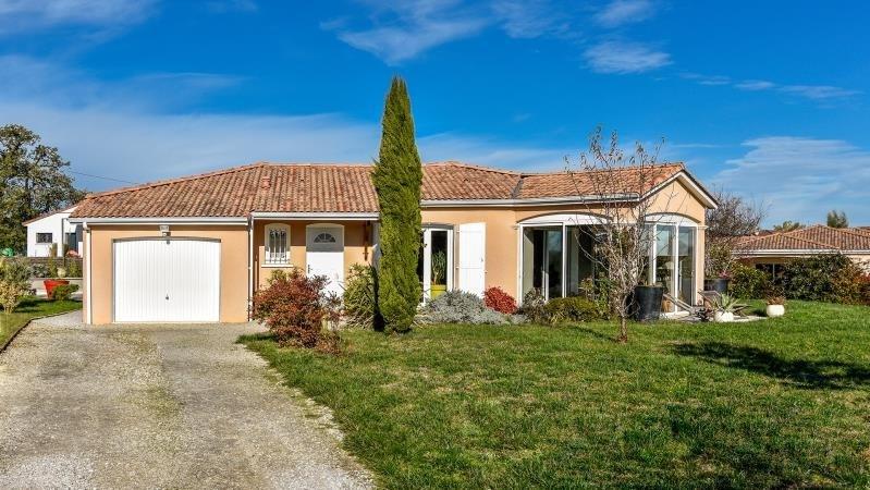 Venta  casa Salies 259000€ - Fotografía 2