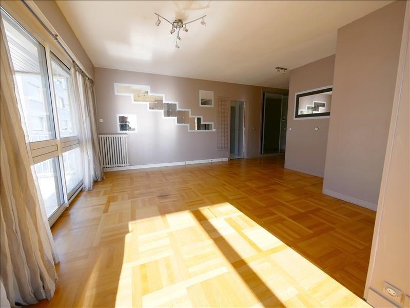 Revenda apartamento Garches 339000€ - Fotografia 2