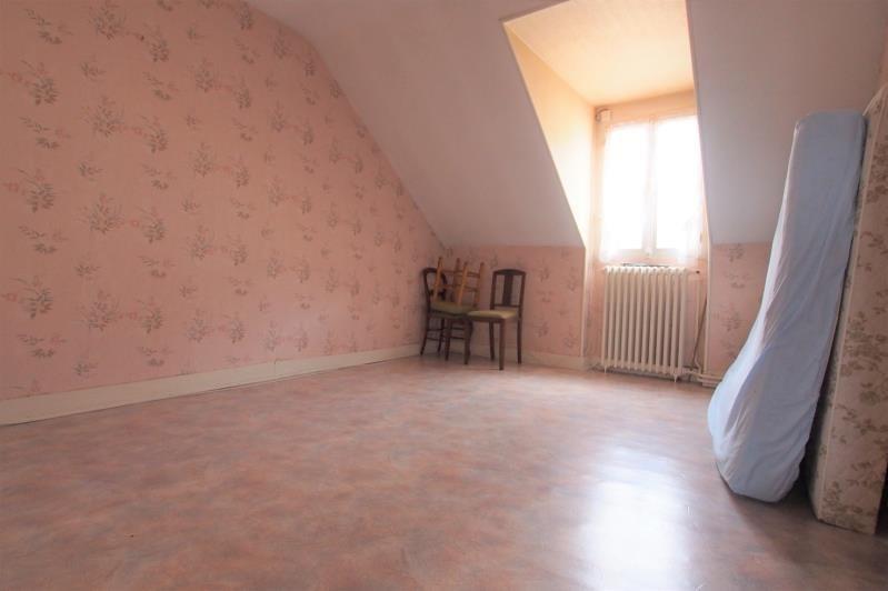 Vente maison / villa Le mans 139000€ - Photo 6