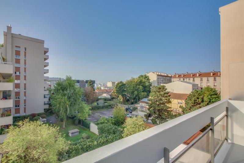 Affitto appartamento Montreuil 790€ CC - Fotografia 5
