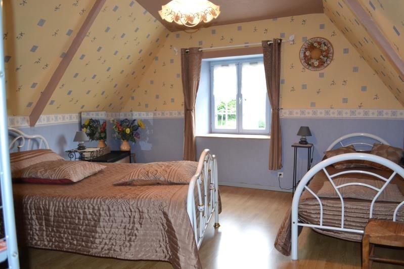 Sale house / villa Bayeux 396700€ - Picture 4
