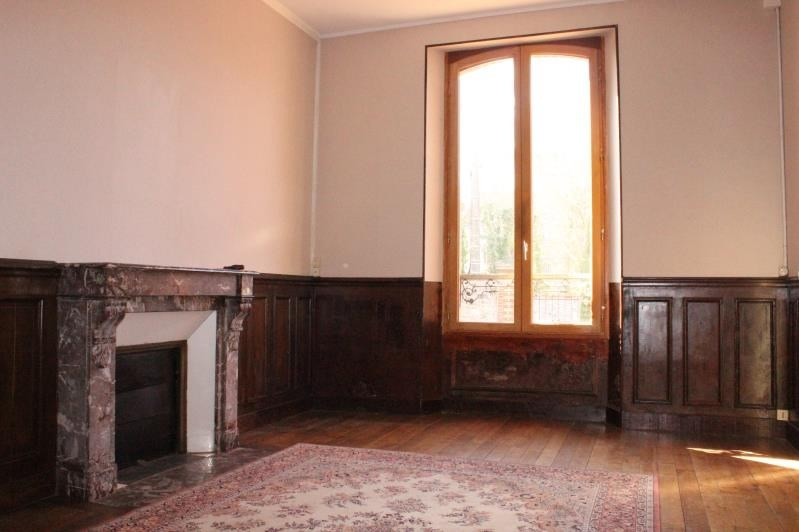 Sale house / villa La ferte gaucher 180 000€ - Picture 4