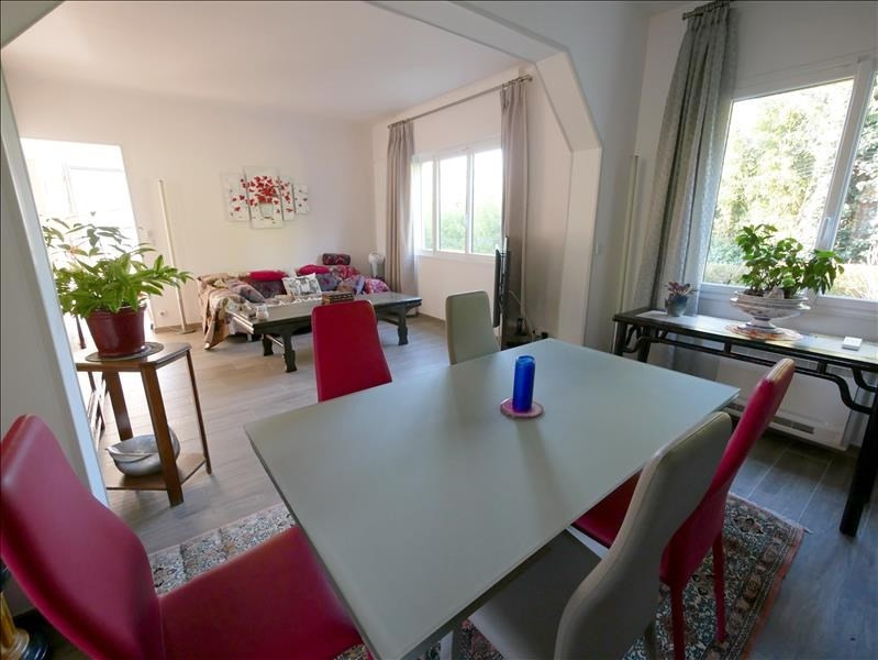 Vente de prestige maison / villa Garches 1 190 000€ - Photo 3