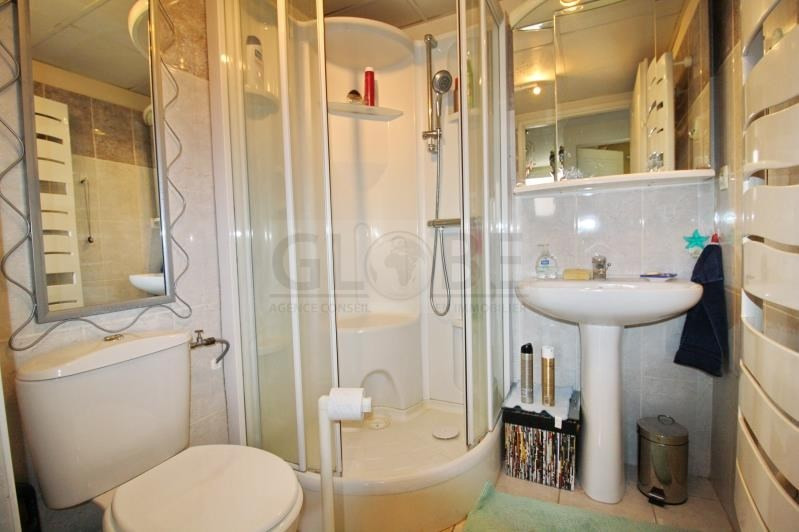 Sale apartment Anglet 250 000€ - Picture 6