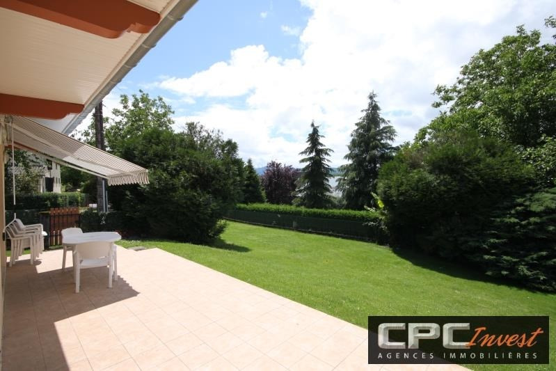 Location maison / villa Oloron soeix 700€ CC - Photo 2