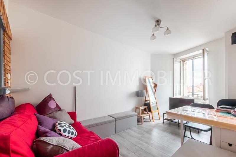 Vendita appartamento Bois colombes 185000€ - Fotografia 1