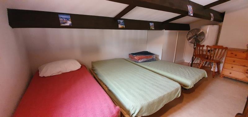 Vente appartement Les issambres 185000€ - Photo 7