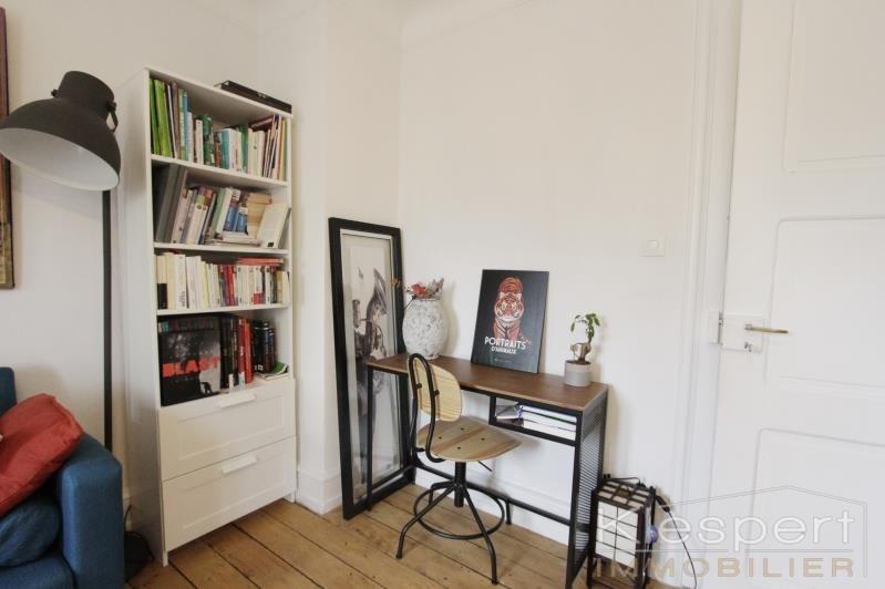 Sale apartment Colmar 169000€ - Picture 4