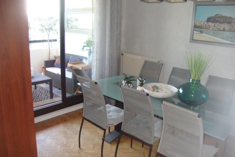 Vente appartement Ecully 445000€ - Photo 9