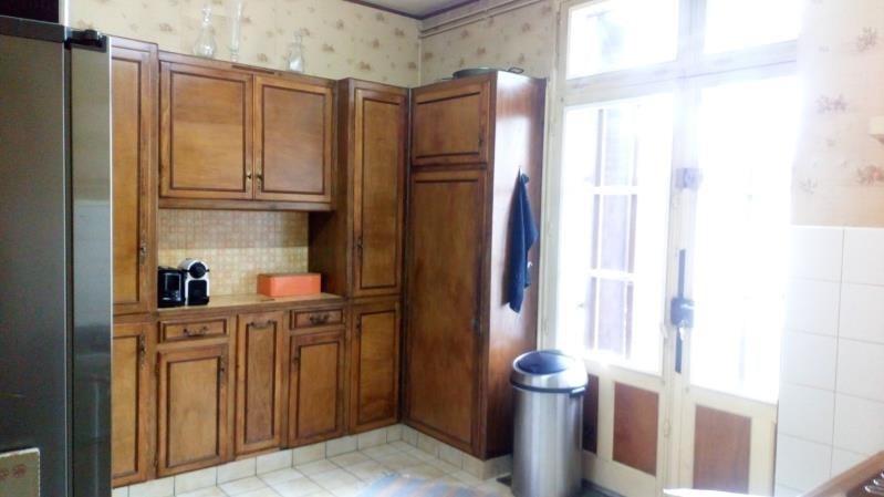 Sale house / villa Le mans 96000€ - Picture 1