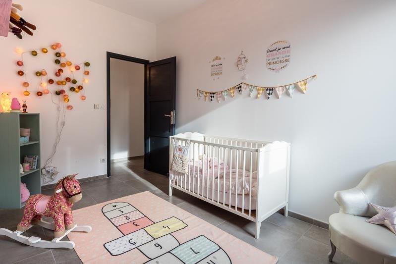 Vente de prestige maison / villa St andre les vergers 595000€ - Photo 9