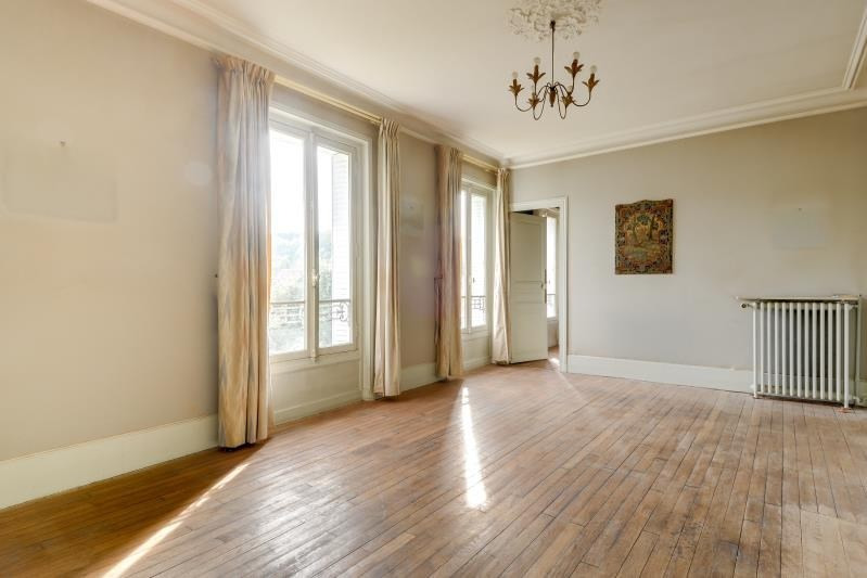 Vente maison / villa La ferte sous jouarre 630000€ - Photo 12