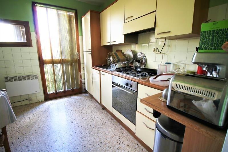 Sale house / villa Lancon provence 272000€ - Picture 3