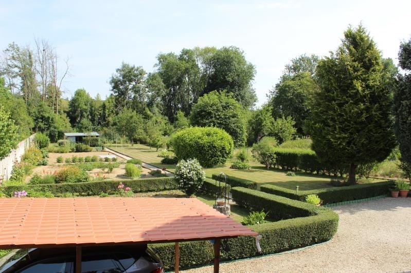 Vente maison / villa Jouy sur morin 194900€ - Photo 10