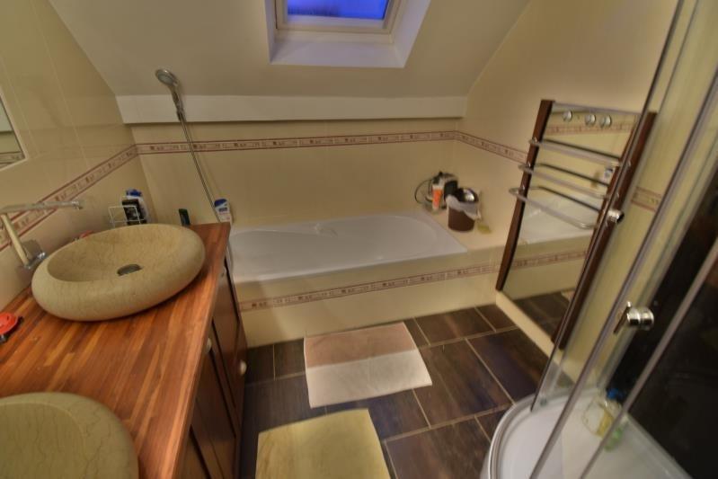 Sale house / villa Pau 212000€ - Picture 2
