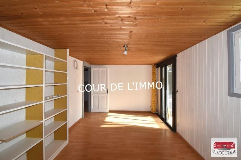 Vente maison / villa Bonne 495000€ - Photo 9