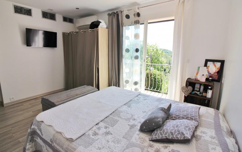 Vente maison / villa Le tignet 367000€ - Photo 16