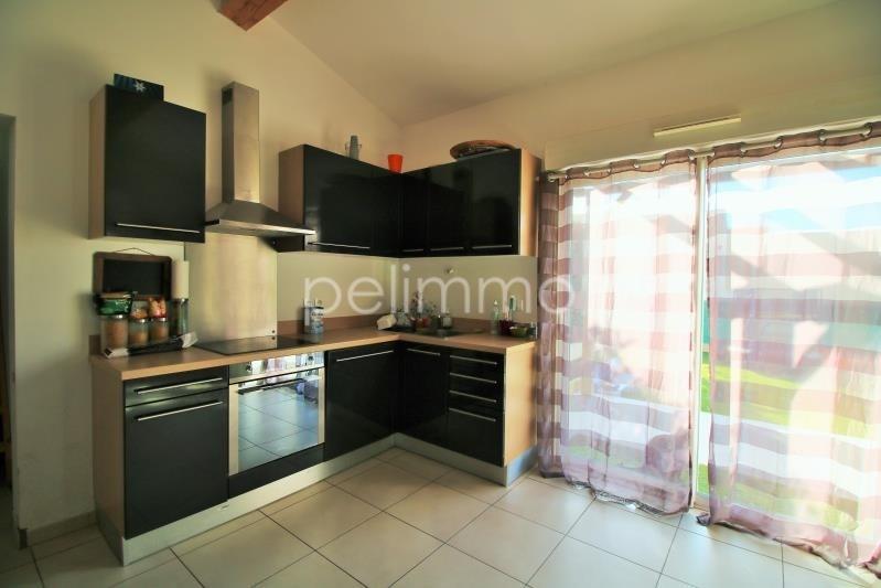 Sale house / villa Lancon provence 258000€ - Picture 5