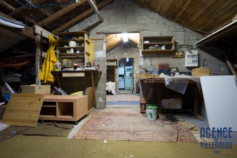 Vente appartement Les clayes sous bois 201200€ - Photo 11
