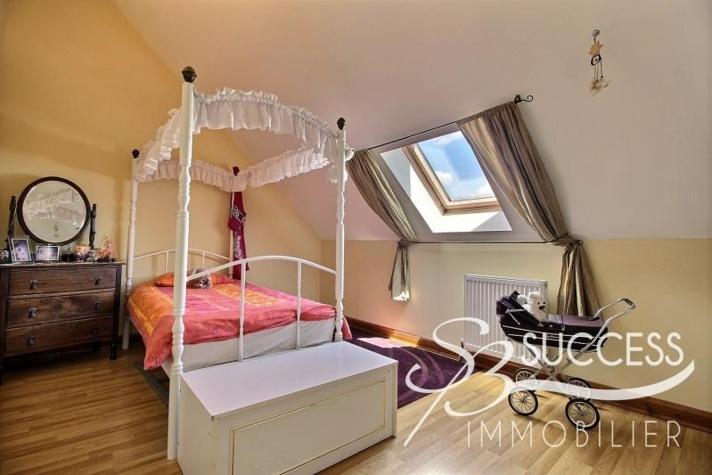 Revenda casa Inzinzac lochrist 261950€ - Fotografia 7