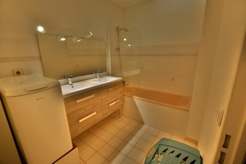 Vente appartement Pau 177000€ - Photo 5