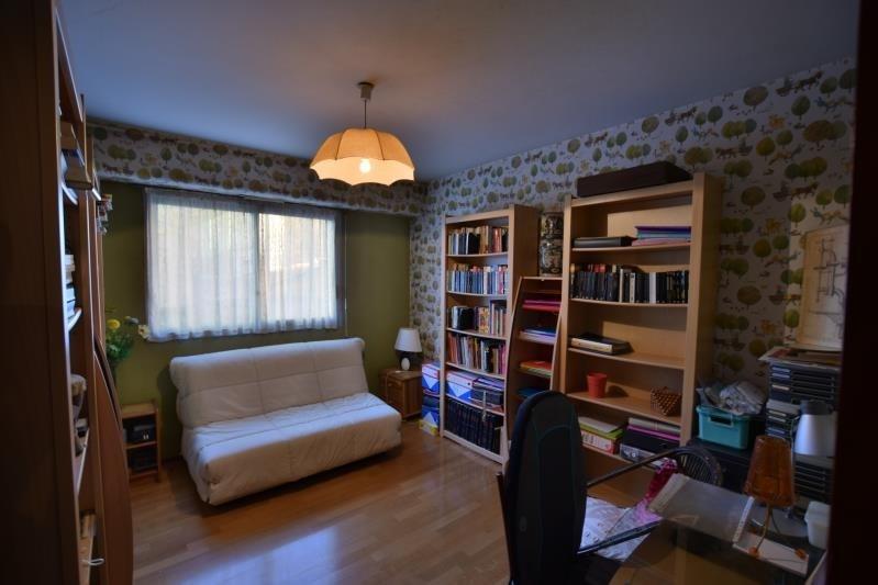Sale apartment Pau 265000€ - Picture 3