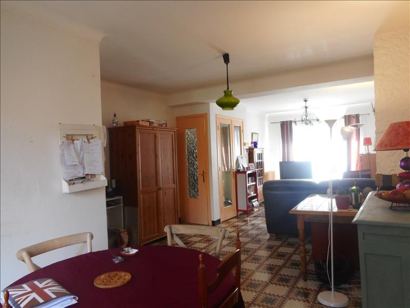 Sale house / villa Bethune 105 500€ - Picture 3